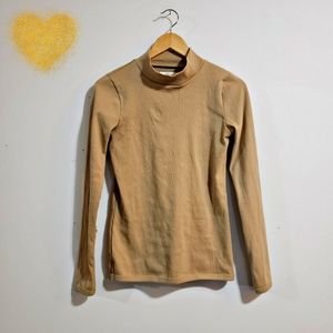 🌟Abercrombie & Fitch Turtle Neck Sweater🌟